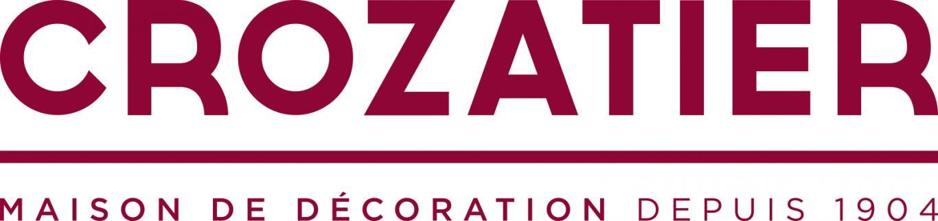 logo_crozatier