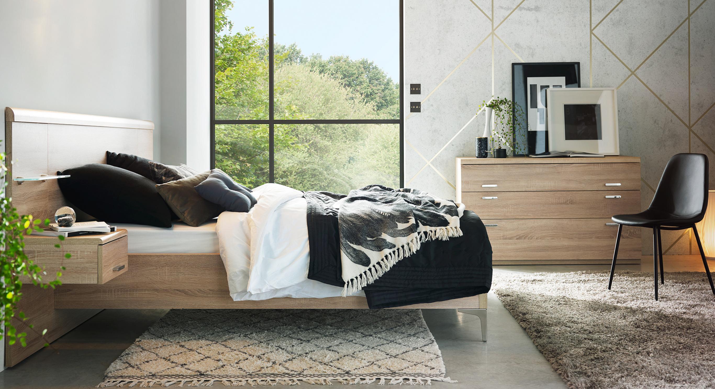 Lit Avec Rangement En Dessous collection multy, génie du rangement | meubles celio