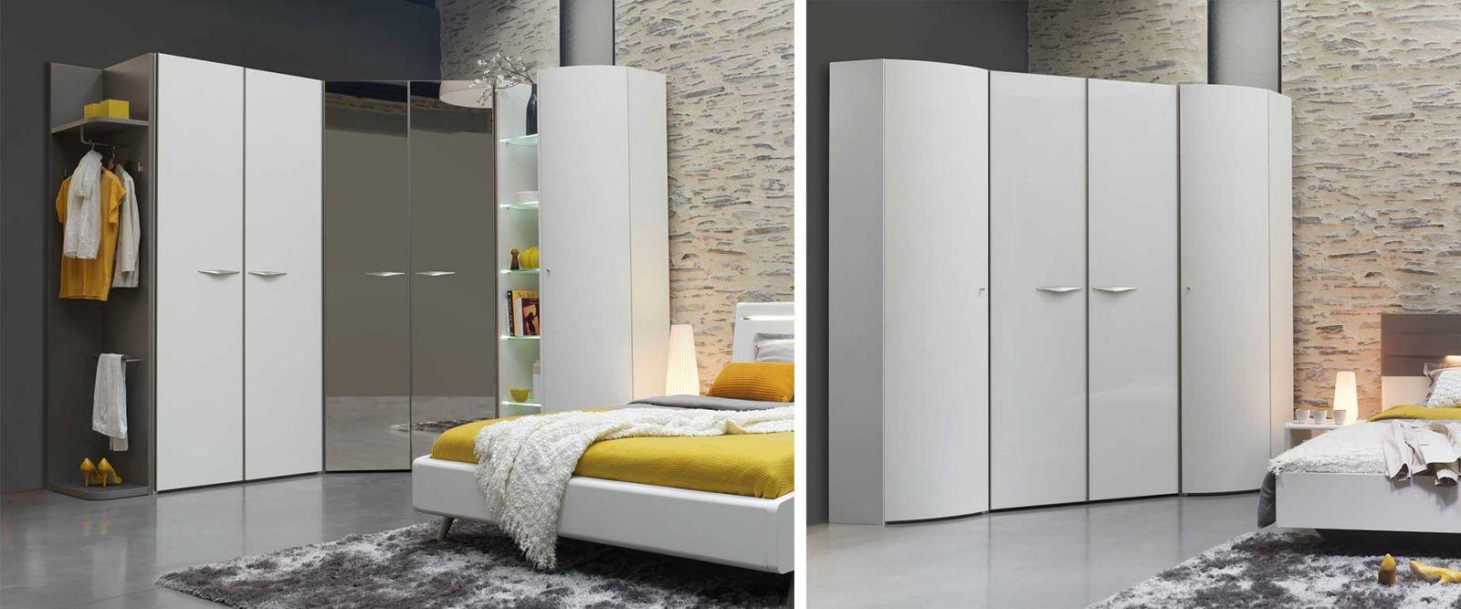Placard Avec Lit Integre optimisez vos espaces avec les meubles célio   meubles celio