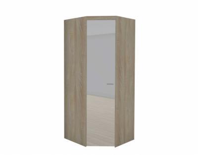 17H23 - Angle Dressing porte miroir - 1