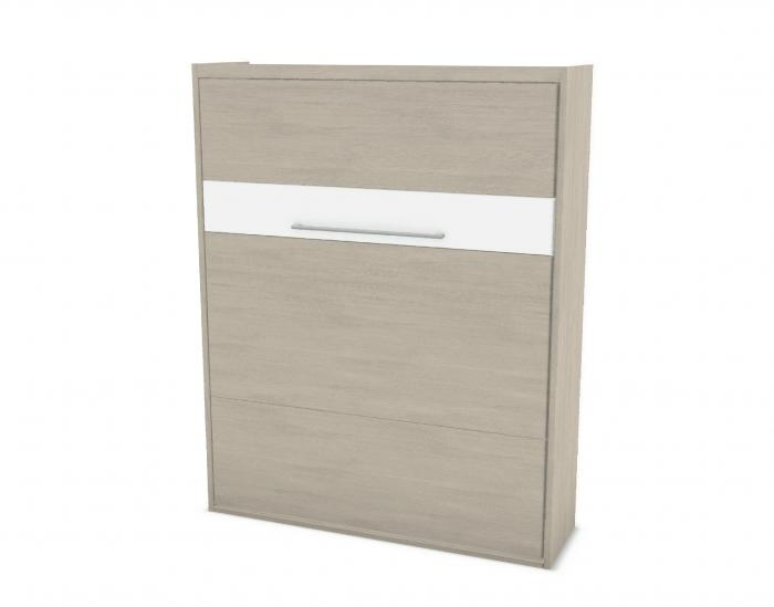 Collection Magik Un Gain De Place Intelligent Meubles Celio
