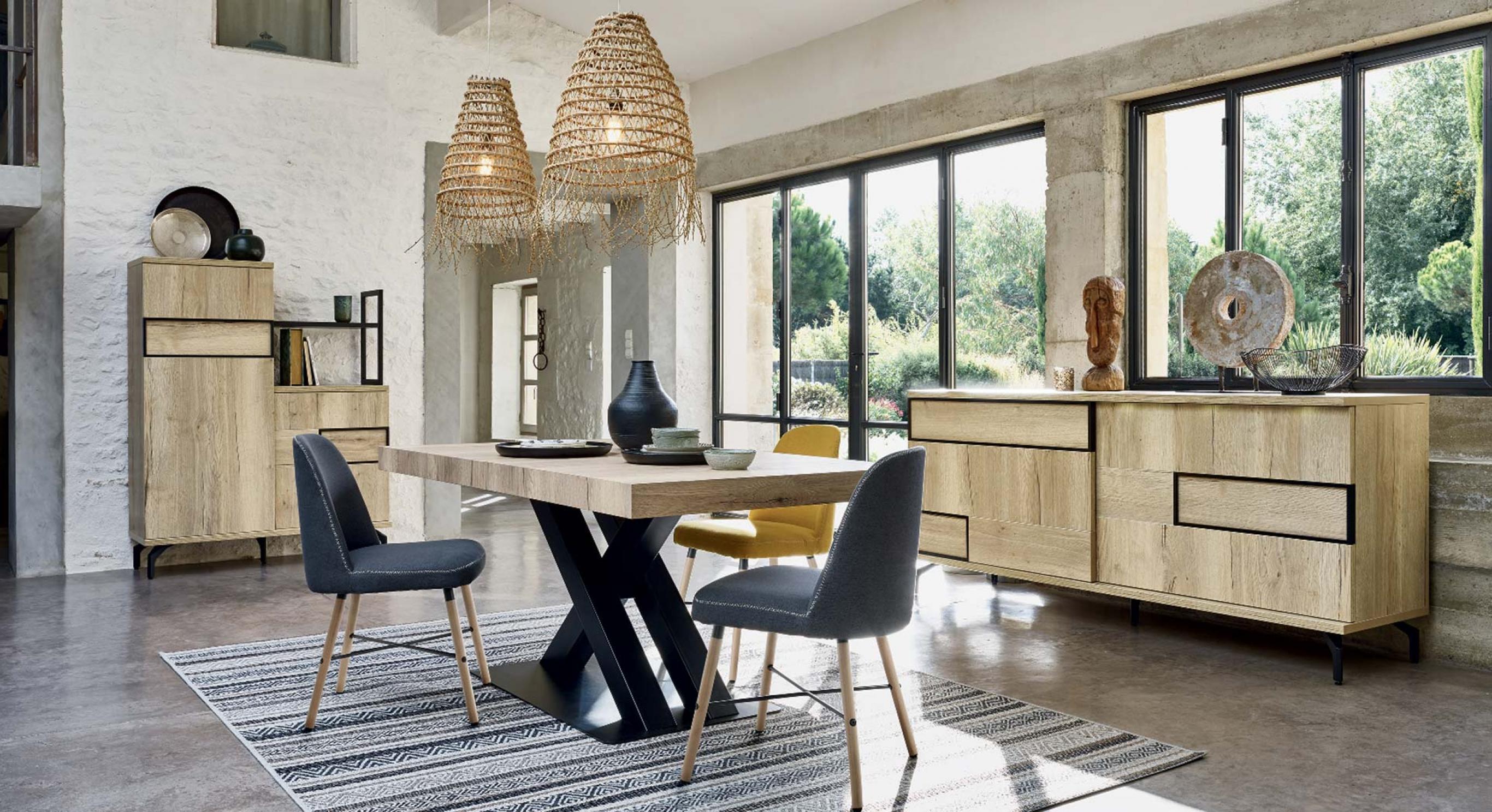 Coût Bibliothèque Sur Mesure fabricant français de meubles sur-mesure depuis 1952