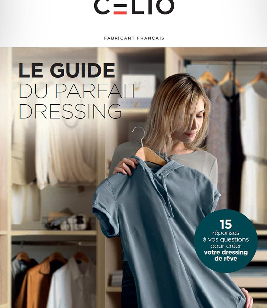 guide-dressing-home