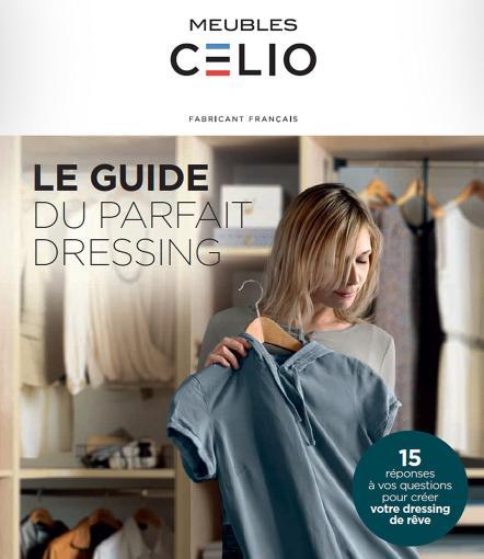 guide dressing 884-1020