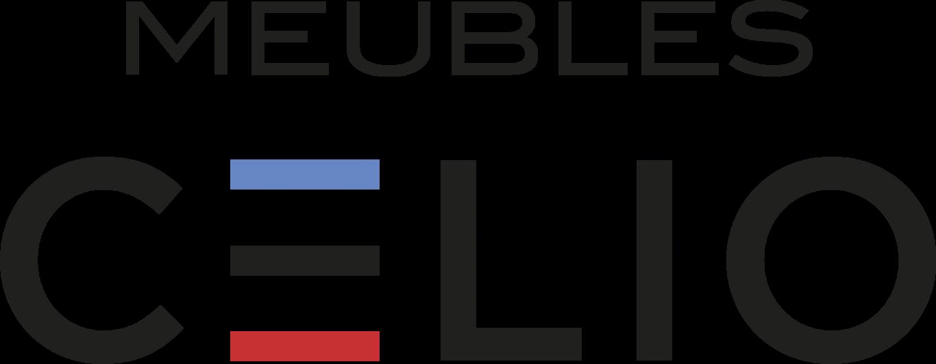 Logo Meubles CELIO