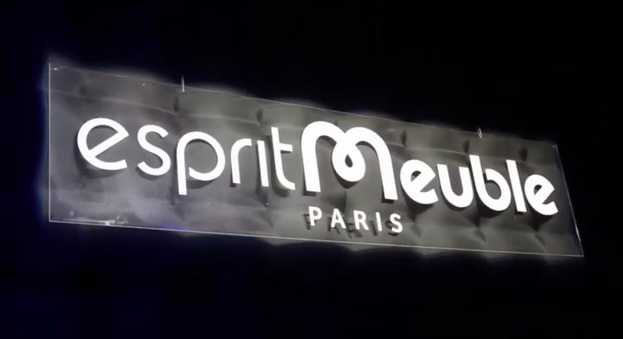Visuel Esprit Meuble 2019