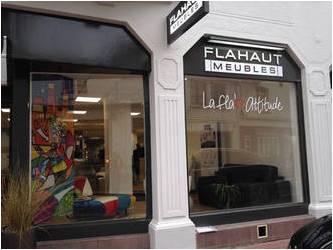 Meubles Flahaut Le Touquet Meubles Celio Fabricant Francais