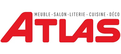 Atlas Literie Yvetot Meubles Celio Fabricant Francais
