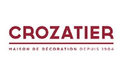 Crozatier Kingersheim Meubles Celio Fabricant Francais