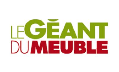 Geant Du Meuble Meubles Cavagna Aubiere Meubles Celio