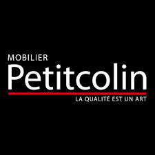 Mobilier Petitcolin Reims Meubles Celio Fabricant Francais
