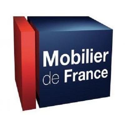 Mobilier De France Vandoeuvre Les Nancy Meubles Celio Fabricant Francais