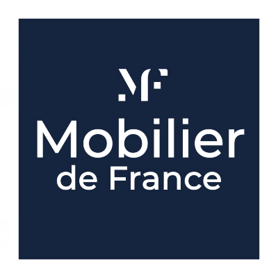 Mobilier De France Brest Meubles Celio Fabricant Francais