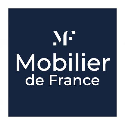 Mobilier De France Cholet Meubles Celio Fabricant Francais