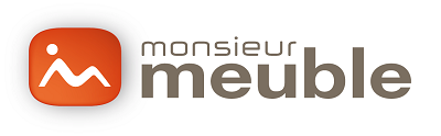 Monsieur Meuble Debonte Beauvais Meubles Celio Fabricant Francais