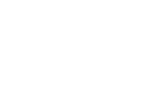 20% moins cher