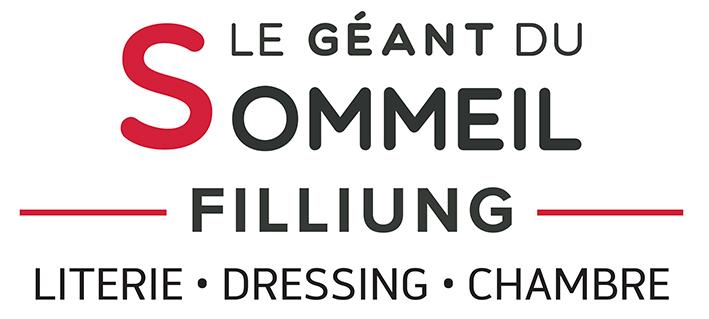 Le Geant Du Sommeil Hombourg Haut Meubles Celio Fabricant Francais