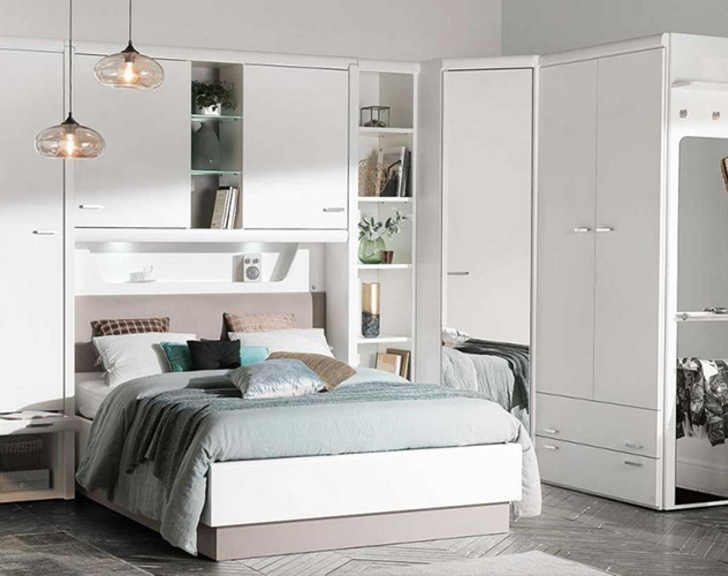 Solution Lit Pour Petit Espace optimisez vos espaces avec les meubles célio   meubles celio