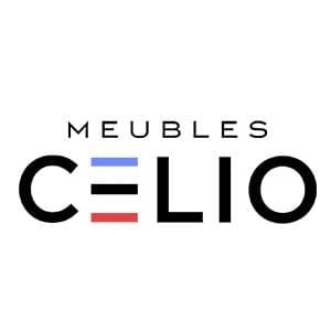 Meubles Monnier La Meziere Meubles Celio Fabricant Francais